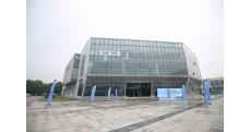 """2020年青浦工业园区""""质量月""""活动在润盈生物隆重启动"""