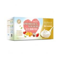 酸奶粉6+1礼盒装